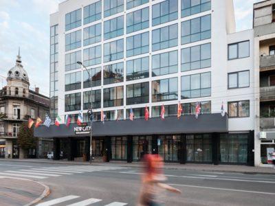 galerija-naslovna-new-city-hotel-1