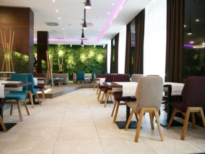 galerija-naslovna-new-city-hotel-3