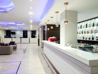 galerija-naslovna-new-city-hotel-7