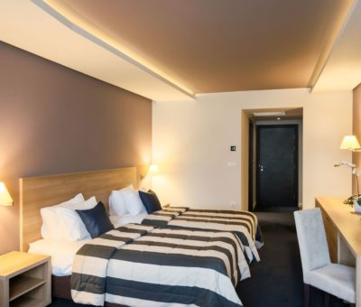 standard-soba-new-city-hotel-1