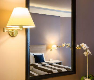 standard-soba-new-city-hotel-2