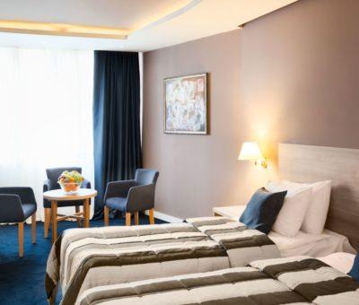 standard-soba-new-city-hotel-3