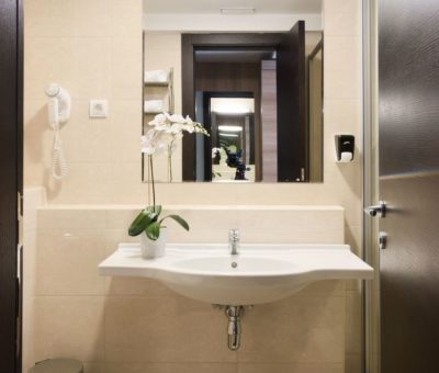 standard-soba-new-city-hotel-4