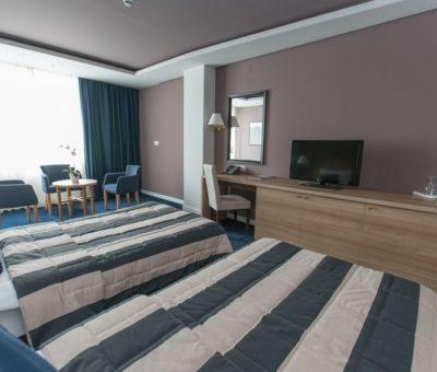 standard-soba-new-city-hotel-5