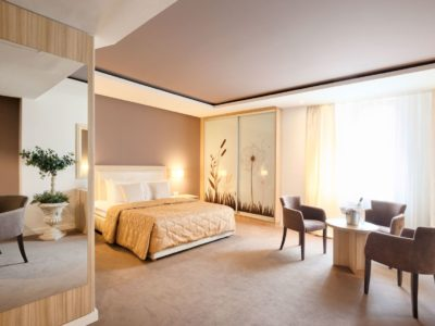 superior-luxe-soba-new-city-hotel-1