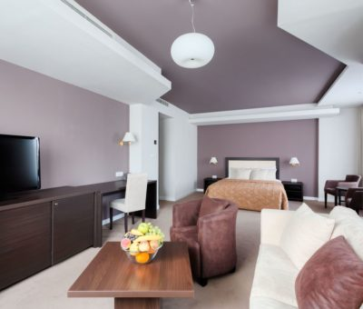 superior-luxe-soba-new-city-hotel-3
