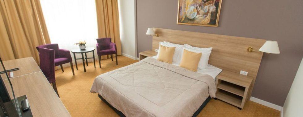 superior-soba-new-city-hotel-1
