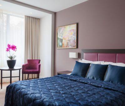 superior-soba-new-city-hotel-2