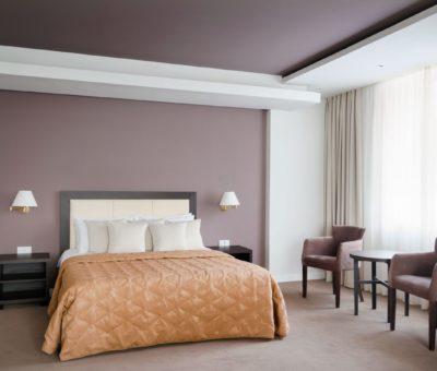 superior-soba-new-city-hotel-3
