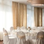 banquet-restoran-new-city-hotel-6