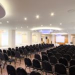 banquet-sala-new-city-hotel-1