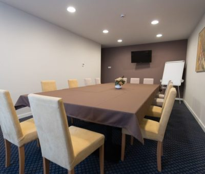 new-city-hotel-boardroom-03