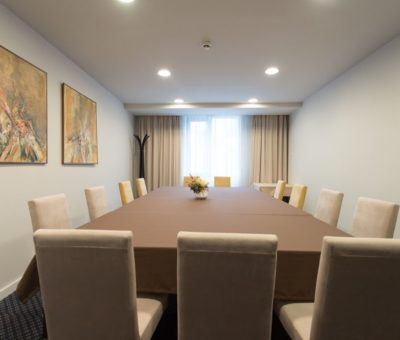 new-city-hotel-boardroom-04