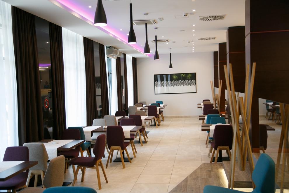 restoran-new-city-hotel-1