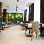 restoran-new-city-hotel-2