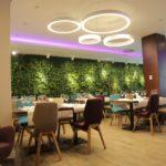 restoran-new-city-hotel-3