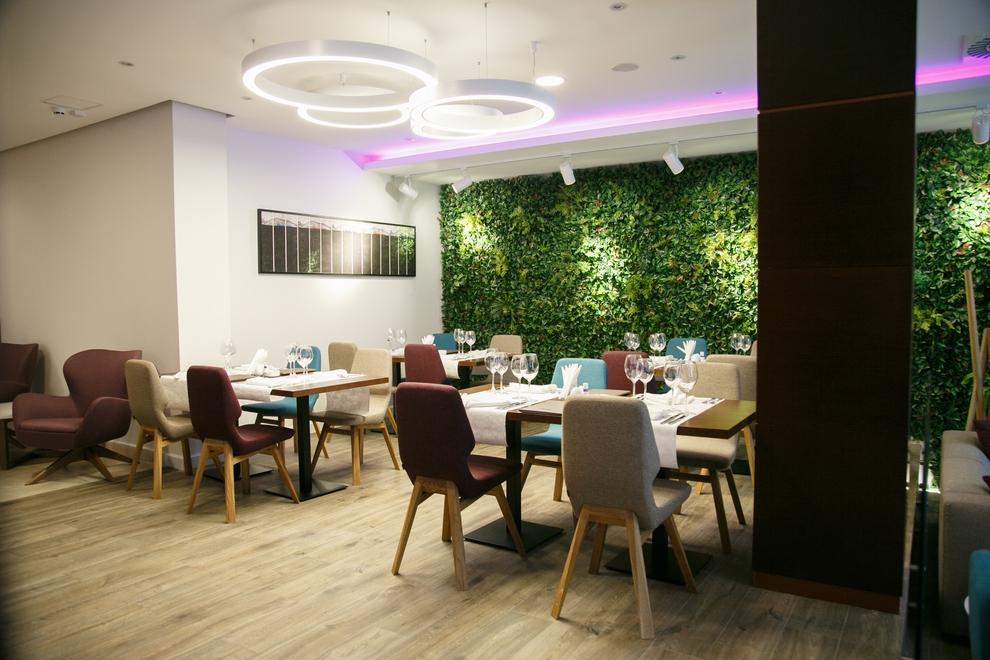 restoran-new-city-hotel-4