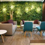 restoran-new-city-hotel-5