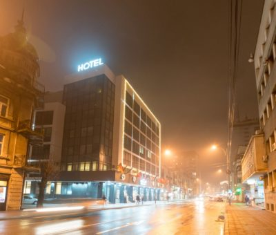 new-city-hotel-spolja-12