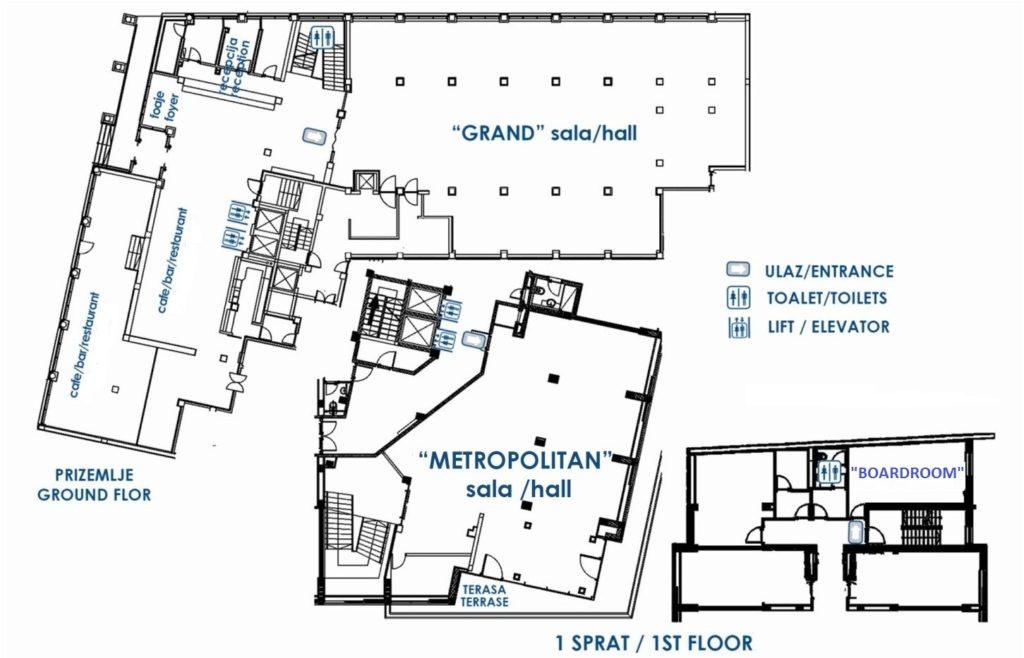 sale-new-city-hotel-1