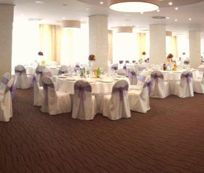 svadbeno-veselje-new-city-hotel