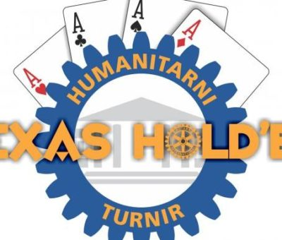 texas-hold-em-poker-new-city-hotel