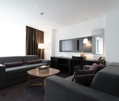 new-city-hotel-apartment-03