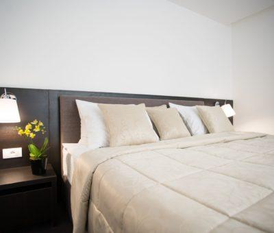 new-city-hotel-apartment-06